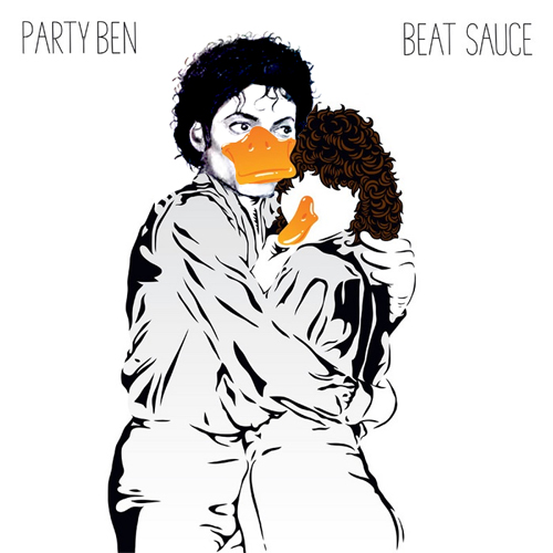 Party Ben - Music Downloads