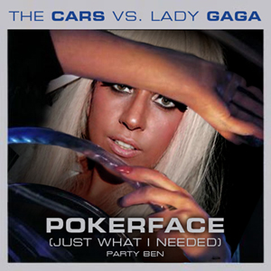 Poker face meaning urban dictionary
